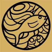 宮古島ダイビング/エミナマリン